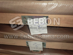 ASTM A240 202 Austenitic Stainless Steel