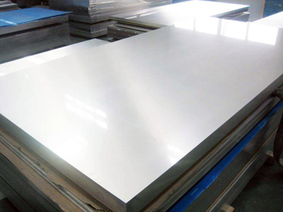 N08367 stainless steel application