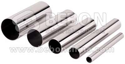 S20200 stainless steel application