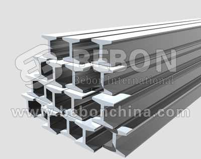S30100 stainless steel Chinese supplier, S30100 stainless steel application